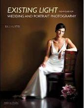 Existing Light Techniques for Wedding and Portrait Photography