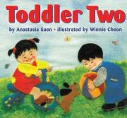 Toddler Two