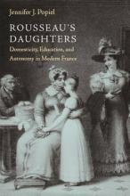 Rousseau's Daughters