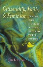 Citizenship, Faith and Feminism