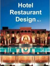 Hotel and Restaurant Design 3