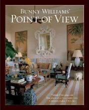 Bunny Williams' Point of View