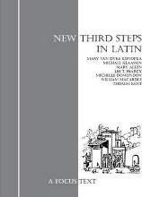 New Third Steps In Latin