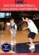 NABC's Youth Basketball Coaching Handbook