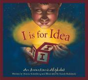 I Is for Idea