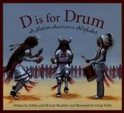 D Is for Drum