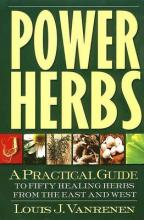 Power Herbs