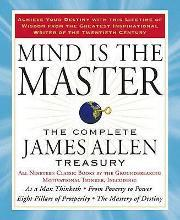 Mind is the Master