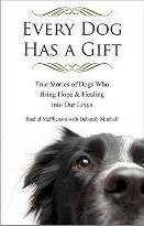 Every Dog Has a Giftt