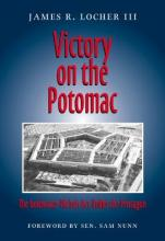 Victory on the Potomac