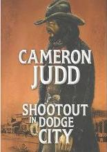 Shootout in Dodge City