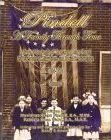 Pindell, a Family Through Time
