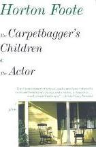 Carpetbagger's Children & the