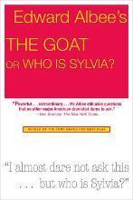 The Goat or, Who is Sylvia