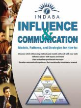 Influence and Communication