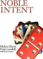Noble Intent
