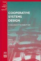 Cooperative Systems Design