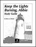Keep the Lights Burning, Abbie Study Guide