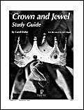 Crown and Jewel Study Guide
