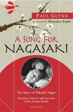 A Song for Nagasaki