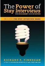 The Power of Stay Interviews for Employee Retention and Engagement