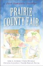 Prairie County Fair