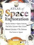 The Atlas of Space Exploration