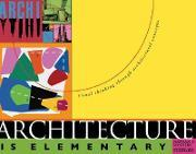 Architecture is Elementary