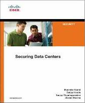 Securing Data Centers with Catalyst Switches