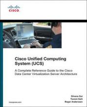 Cisco Unified Computing System (Ucs) (Data Center)