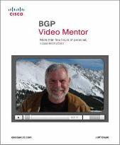 BGP Video Mentor (Video Learning)