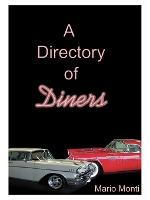 A Directory of Diners