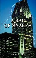 """""""A Bag of Snakes"""""""