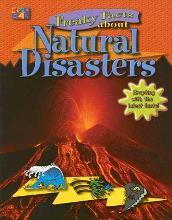 Freaky Facts About Natural Disasters