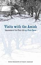 Visits with the Amish
