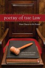 Poetry of the Law