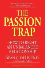 The Passion Trap