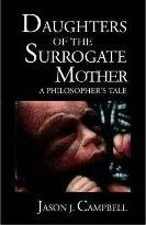 Daughters of the Surrogate Mother