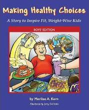 Making Healthy Choices