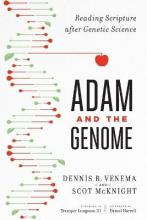 Adam and the Genome