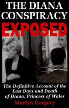 The Diana Conspiracy, Exposed