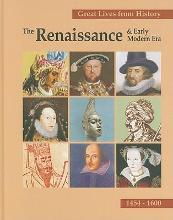 Great Events From History: The Renaissance & Early Modern Era (2 Vol Set)