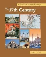 Great Events From History: The 17Th Century (2 Vol Set)