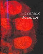 Forensic Science-Volume 1