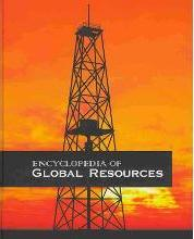 Encyclopedia of Global Resources-Volume 2