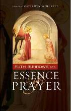 Essence of Prayer