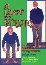 A Loop of String