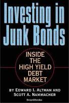 Investing in Junk Bonds