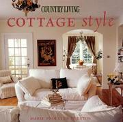Country Living Cottage Style