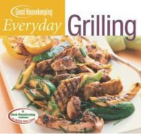 Good Housekeeping Everyday Grilling